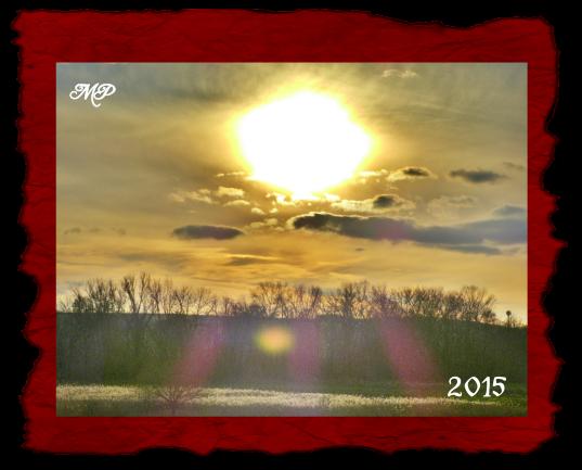2015_3
