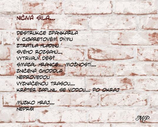 Niciva_sila_text