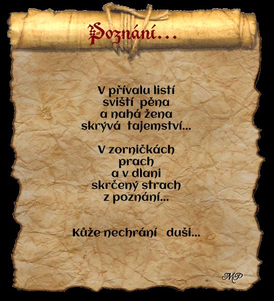 webovky_2015_1
