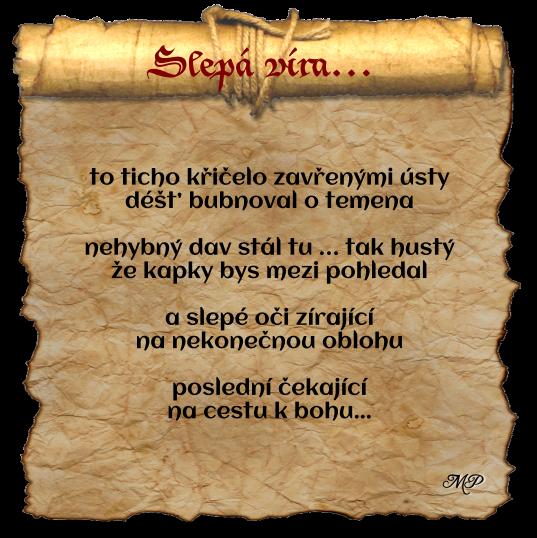 webovky_2015_2