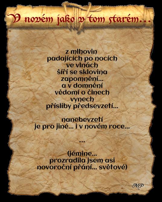 webovky_2015_4