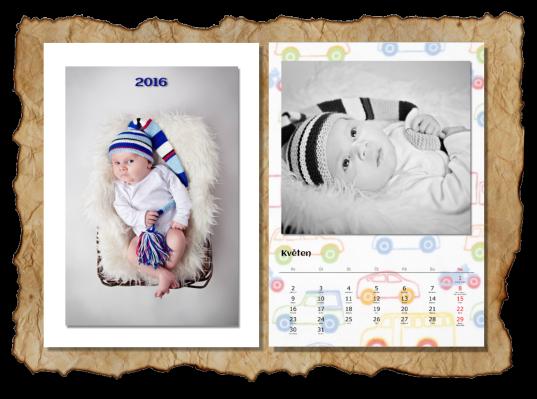 webovky_2015_detsky