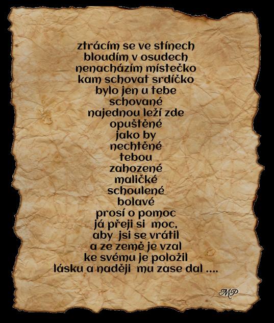 Suplik_11