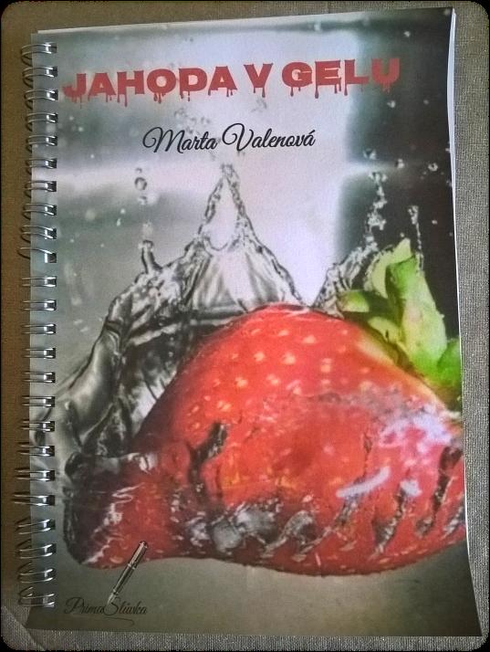 Kniha_Marta2_opr