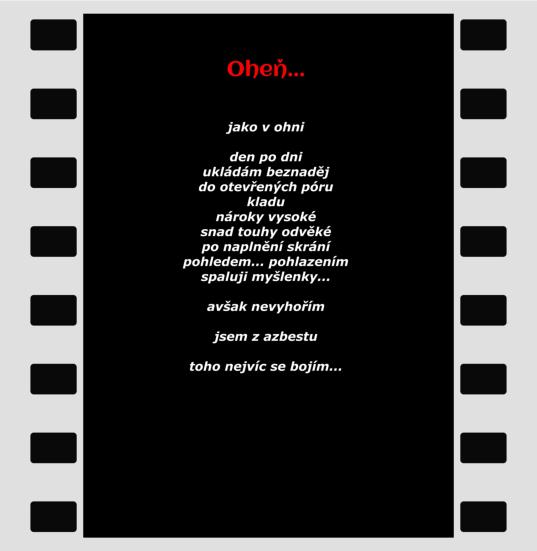 Ohen_T