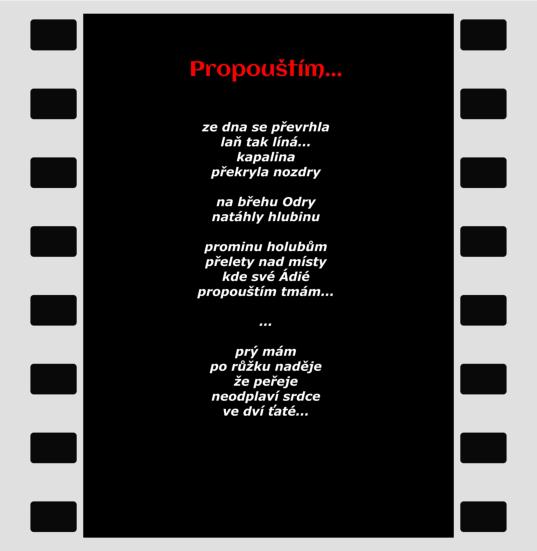 Propoustim_T